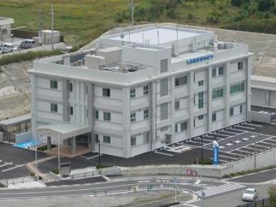 採用案内 組織構成 和歌山県警...